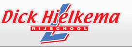 Rijschool Dick Hielkema Heerenveen, het juiste adres voor al uw rijlessen!